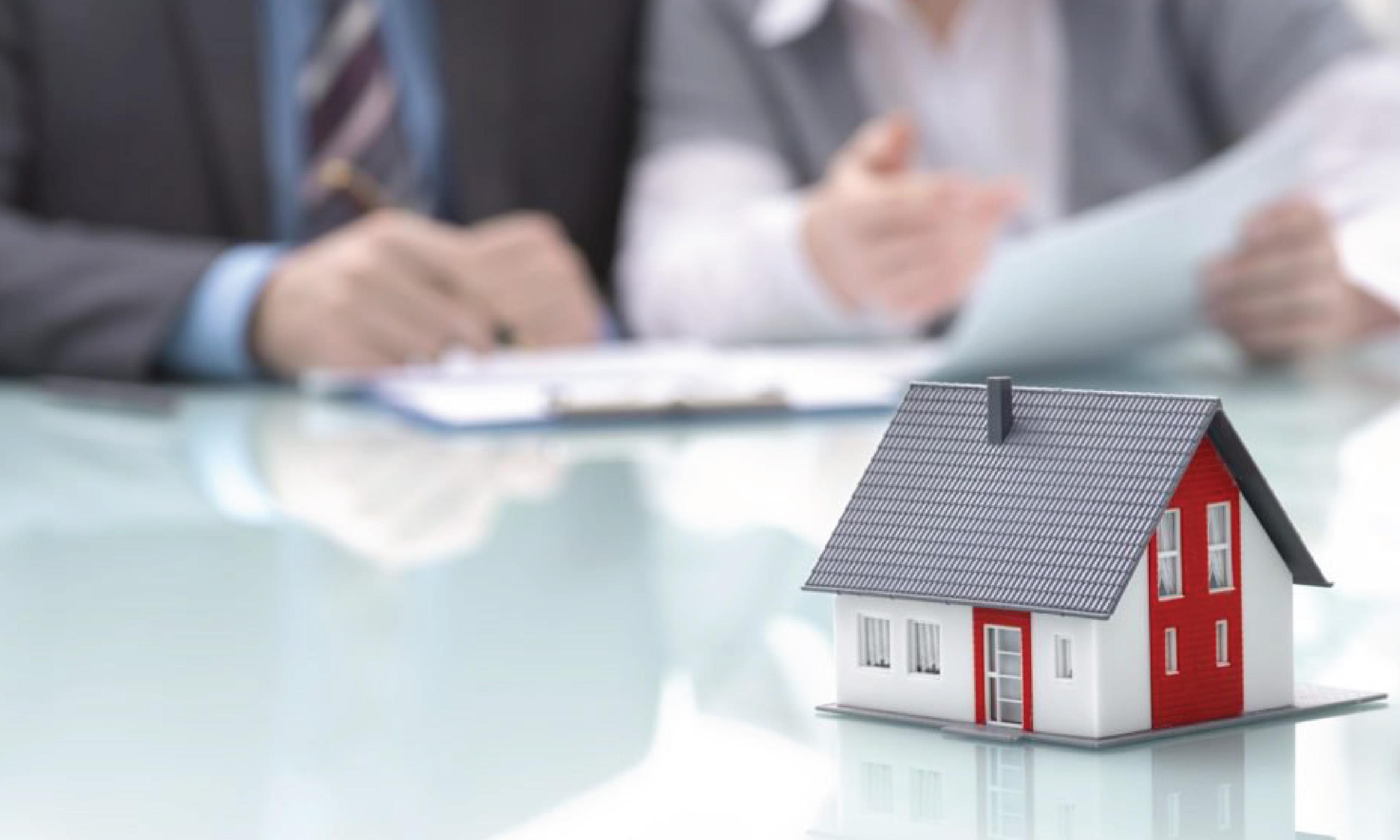 HDFC home loan online