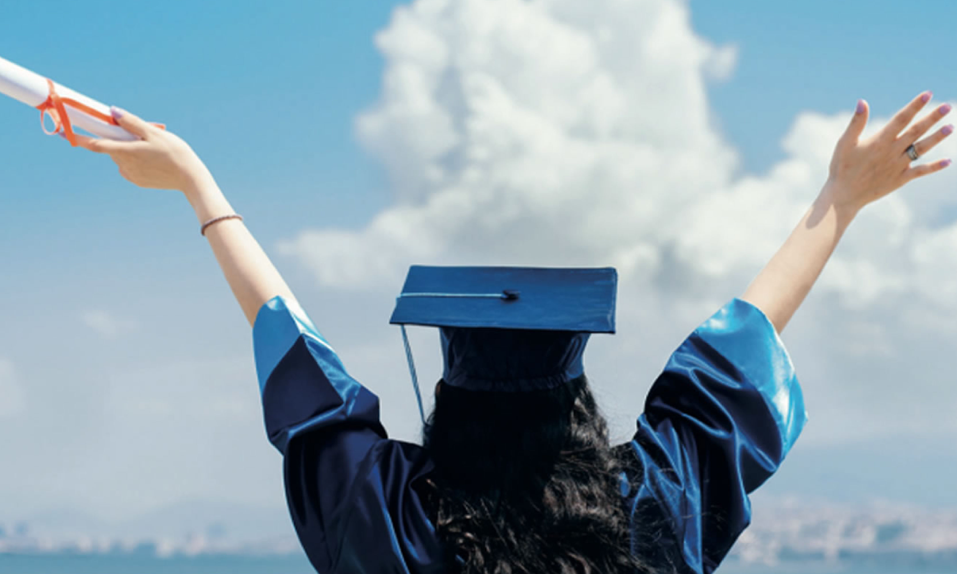 HDFC study abroad student loans
