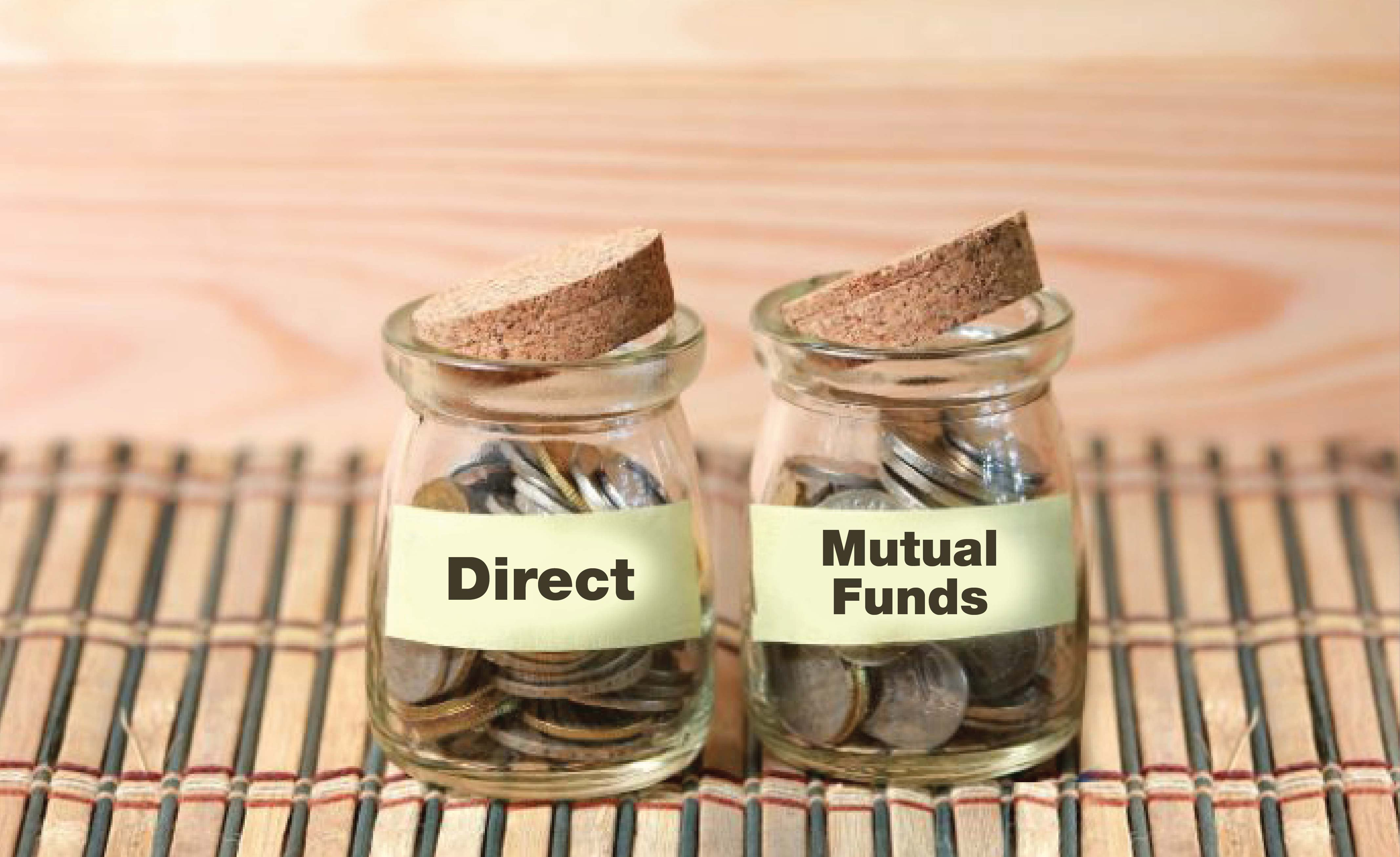 HDFC mutual fund investment plans